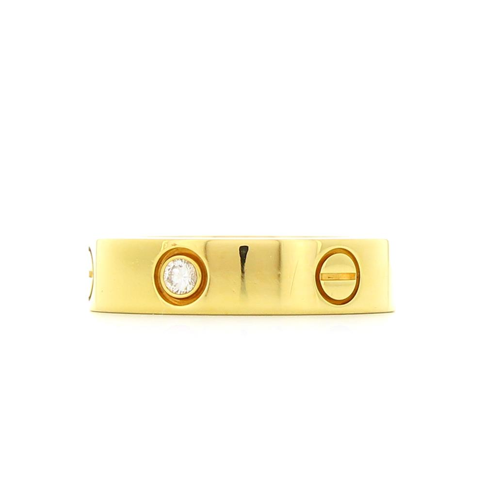 bague-cartier-love-or-jaune-et-diamants-b4032460-doccasion__0000