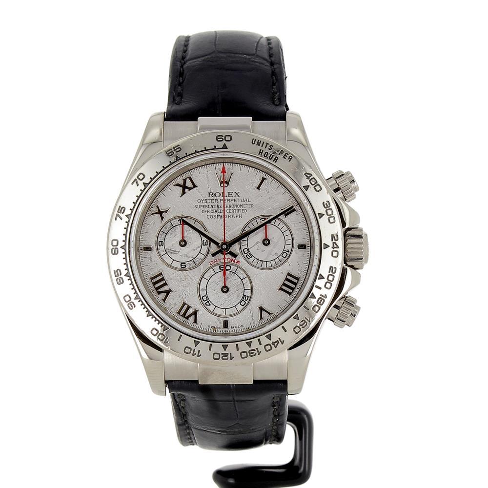 Intérêt pour les montres vintage (produites avant 1985) lors des ventes aux.